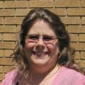 Arlene McDaniel Testimonial