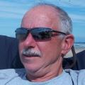 Gary Smith Testimonial